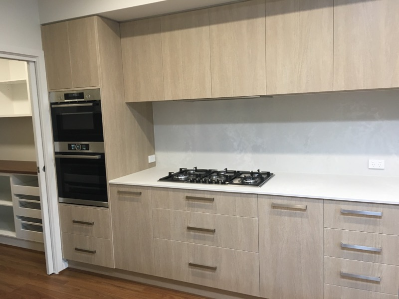 Bendigo Kitchens