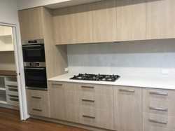 Bendigo Kitchens