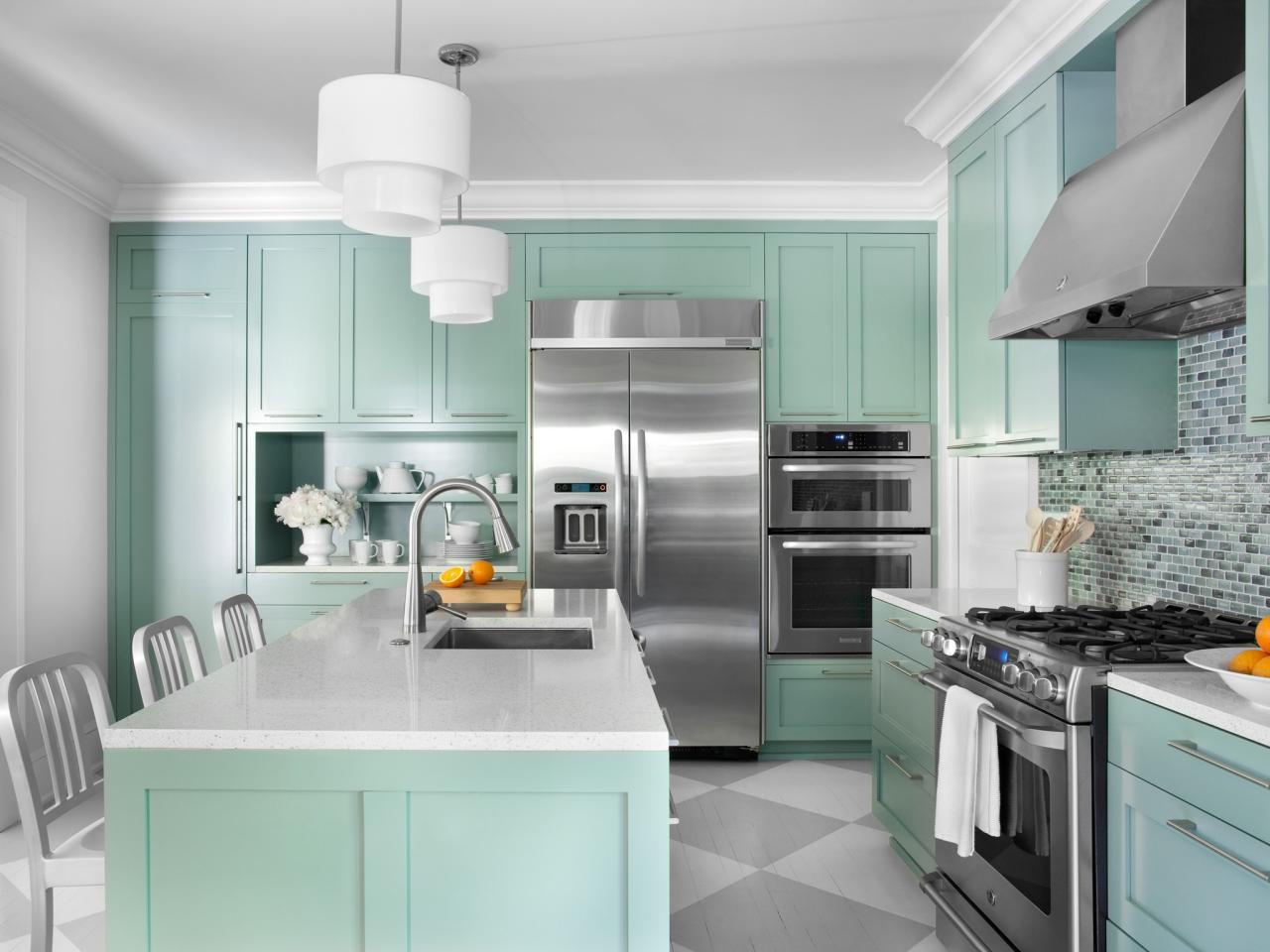 color-ideas-for-painting-kitchen-cabinets_4x3.jpg.rend_.hgtvcom.1280.960