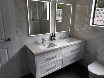 Bathroom-vanity-Bendigo-1.JPG