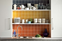 prismatics-kitchen-cropped-2