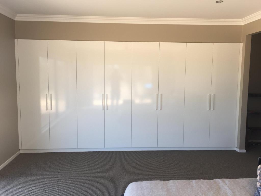 Custom-wardrobe-cabinetry-Bendigo