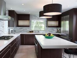 original_Vasi-Ypsilantis-kitchen_s4x3.jpg.rend.hgtvcom.1280.960