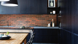 kitchen-black-case-study-renovation3feb14-20150219161126-q75,dx1920y-u1r1g0,c--