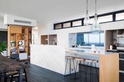 minosa-modern-living-room-kitchen-open-pan-great-ocean-road-amazing-spot-design-award-win-2015 (2)