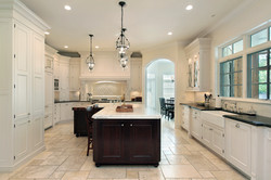 COUNTRY-KITCHENS