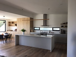 kitchen-renovation-castlemiane2.jpg
