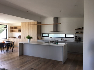 kitchen-renovation-castlemiane2.jpg