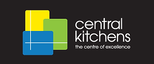 Central Kitchens - The Center of Excellence