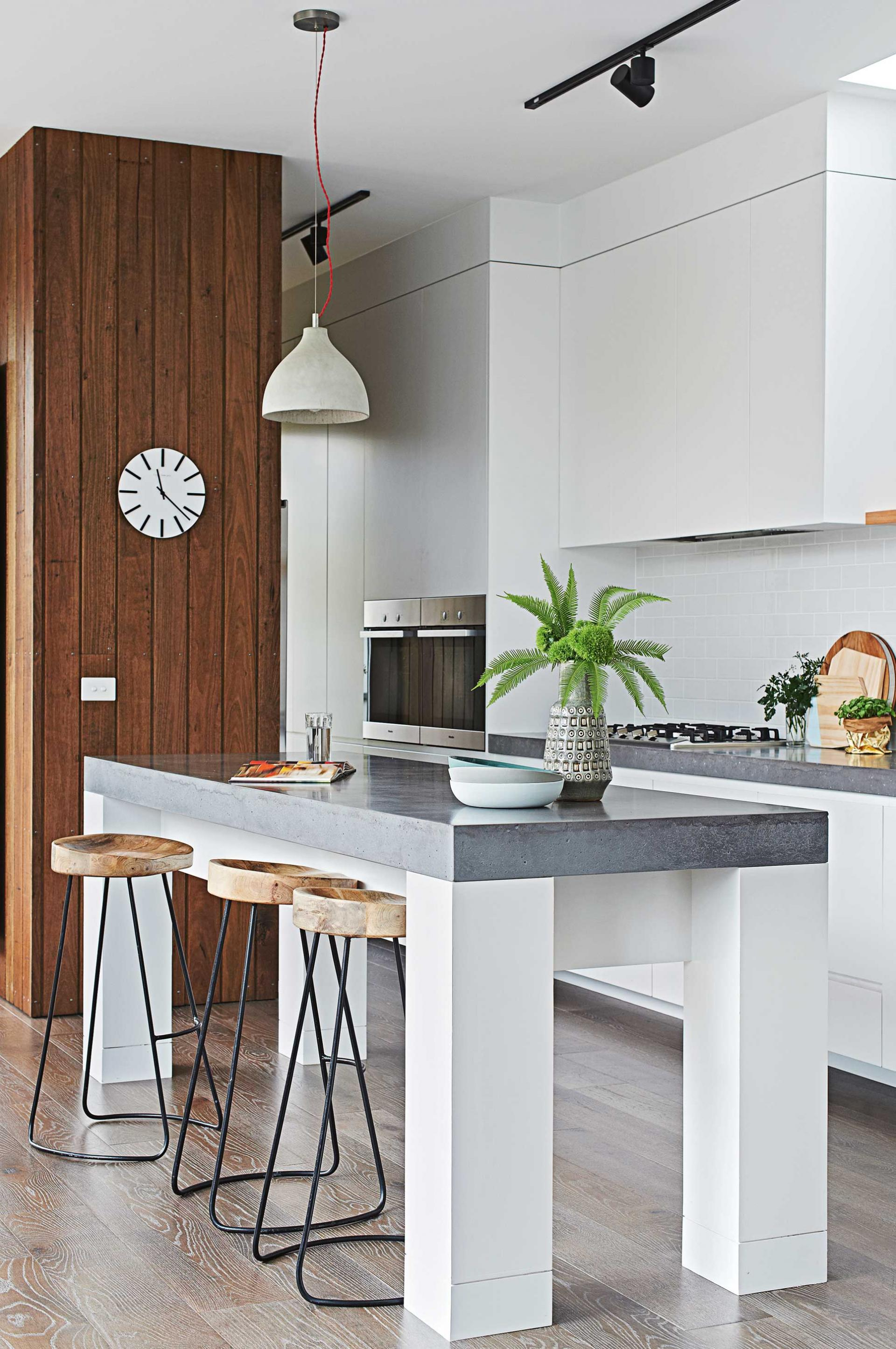 white-kitchen-orson-and-black-stools-concrete-bench-top-july14-20150903120233-q75,dx1920y-u1r1g0,c--