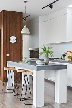 white-kitchen-orson-and-black-stools-concrete-bench-top-july14-20150903120233-q75,dx1920y-u1r1g0,c--
