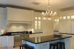 Kitchen Designs Bendigo