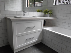 Bendigo Bathroom Designs