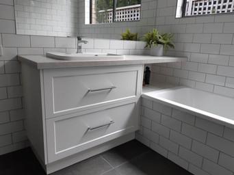 Bathroom-vanity-Bendigo-3.JPG