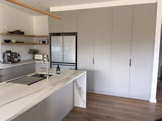 kitchen-renovation-castlemaine.jpg