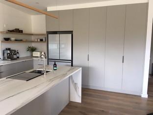 kitchen-renovation-castlemaine.jpg