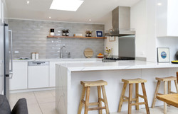 kew-contemporary-kitchen-1