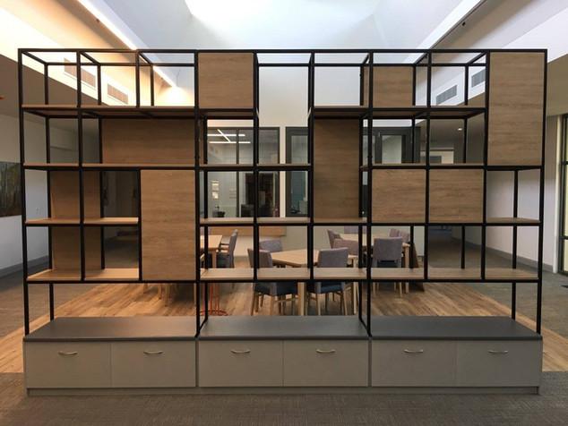 Custom-cabinetry-Bendigo-1.JPG