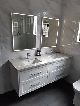 Bathroom-vanity-Bendigo-2.JPG