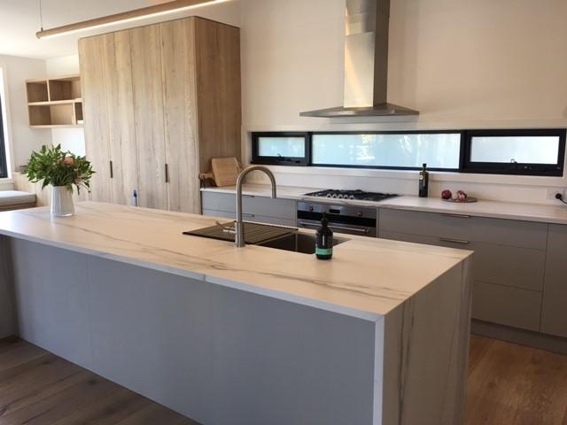 Central Kitchens Kitchen Renovations Bendigo