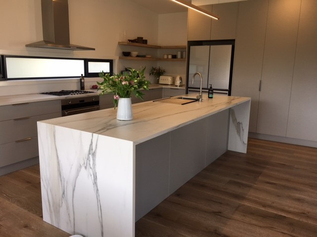 castlemaine-kitchen-design-and-renovatio