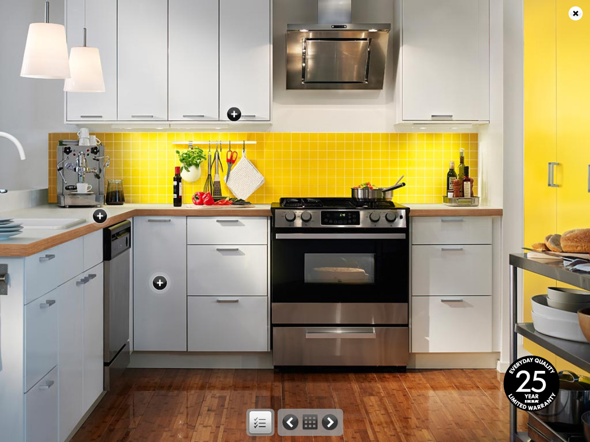 ikea-yellow-kitchen