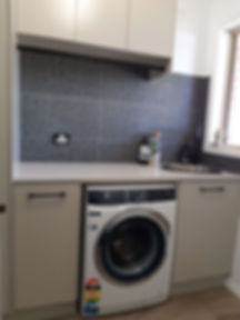 McCurrach laundry after.jpg