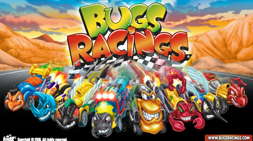 Bugs Racings 1.jpg
