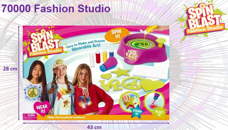 Spin Blast 4.jpg
