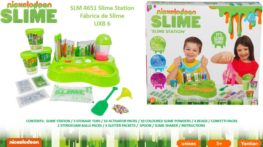 SLM_4651_Estación_Slime