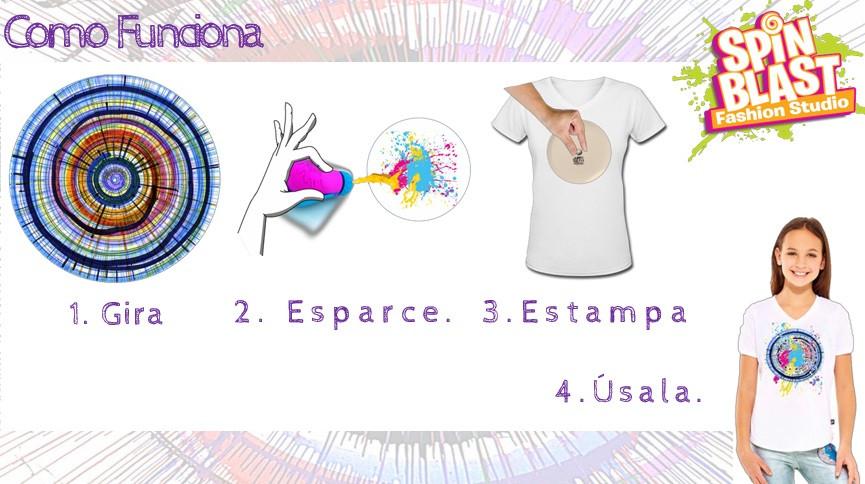 Spin Blast 2.jpg