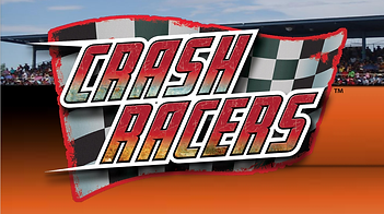 Crash Racers 2.png