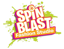 Spin Blast.png