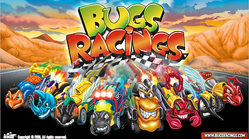 Bugs Racings 2.png