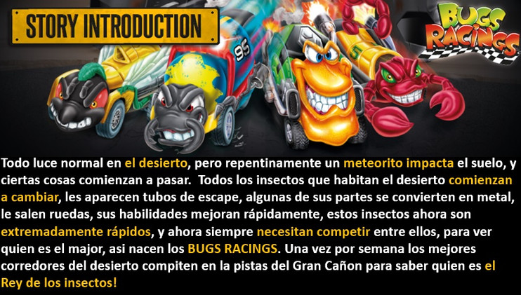 Bugs Racings 2.jpg
