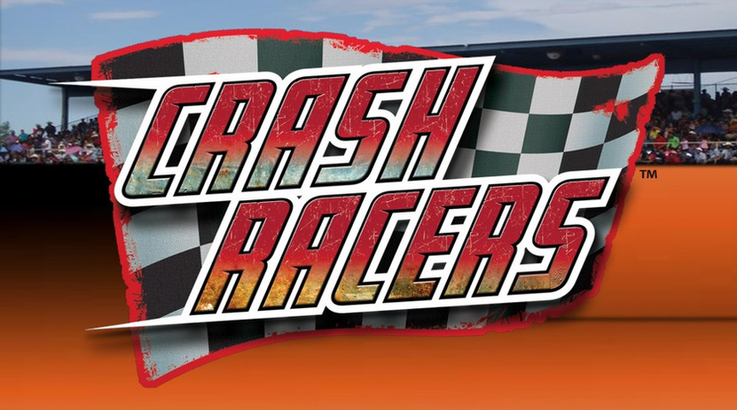 Crash Racers