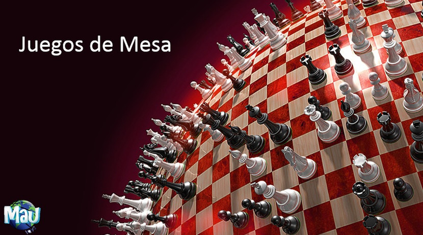 Juegos de Mesa.jpg