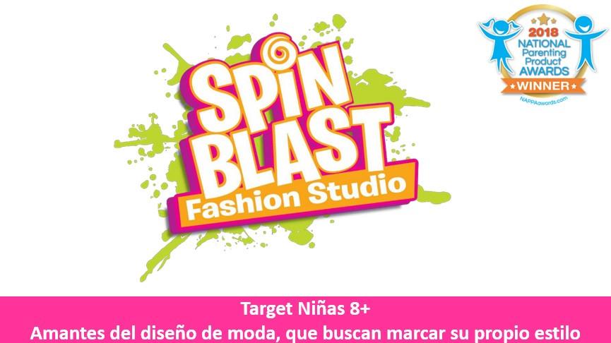 Spin Blast 1.jpg