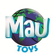 Logo Mautoys 2019 Color.png