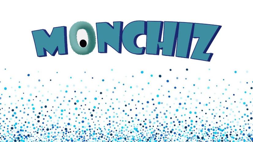 Monchiz1.jpg