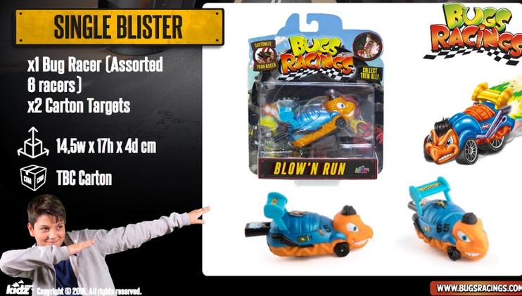 Bugs Racings 4.jpg
