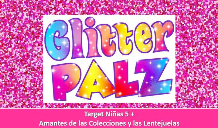Glitter Palz 1.jpg