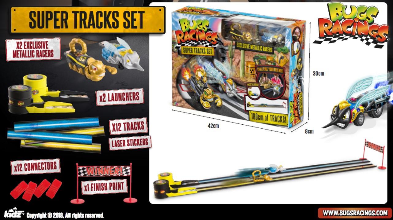 Bugs Racings 7.jpg