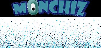 Monchiz.png
