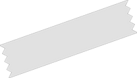 adhesive-tape-png-15.png