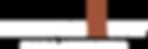 ET logo white + 7586 C.png