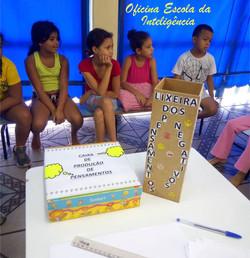 oficina_escola_da_inteligência