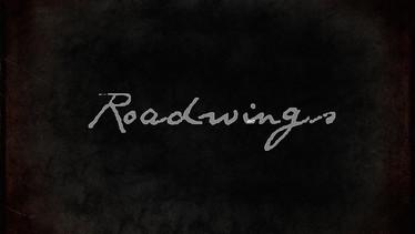 Roadwings+Logo.jpg