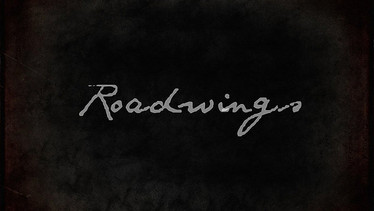 Roadwings+Logo.jpg