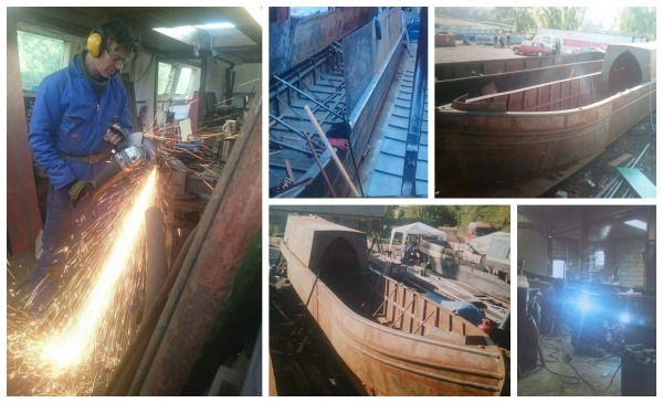 R boats collage 600.jpg